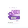 8 Gb flasbellek Skylax