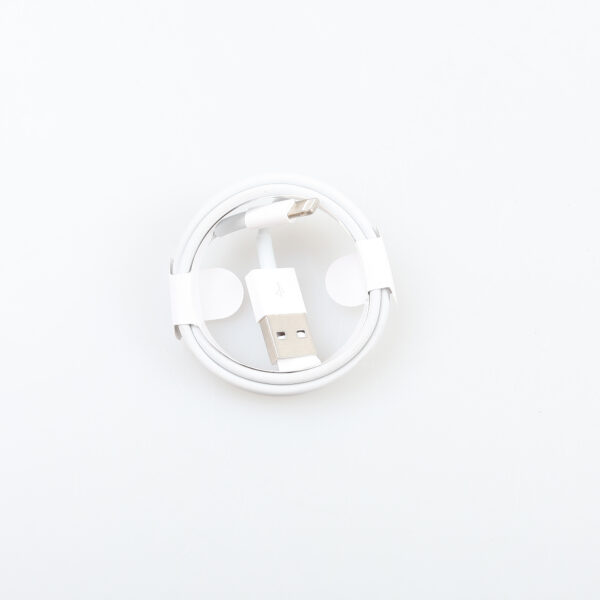 iphone Şarz Kablosu 1m Orginal Kutulu