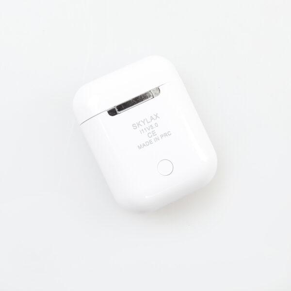 i11 Kablosuz Kulaklık