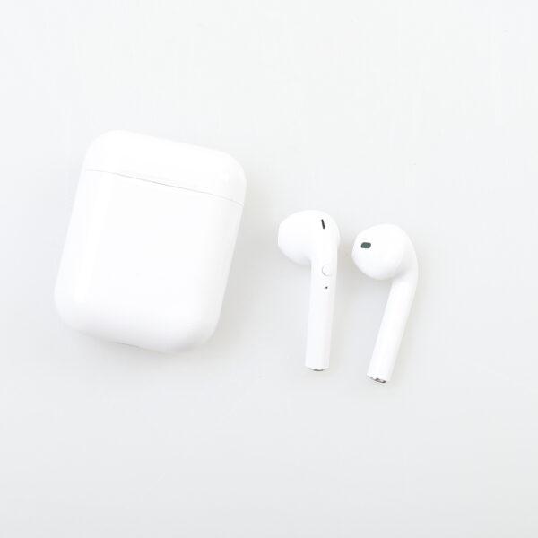 i9 Tws Kablosuz Kulaklık