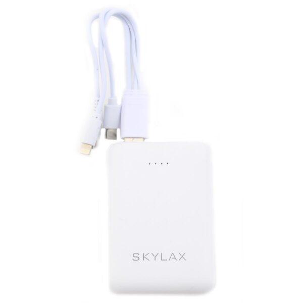 Skylax 10000 Mah Powerbank