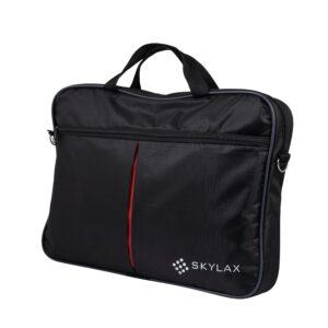 Skylax Amerikan Tarzı Bilgisayar Çantası