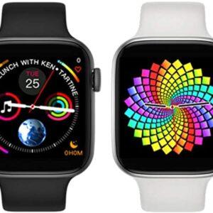Akıllı Saatler ve Aksesuarlar